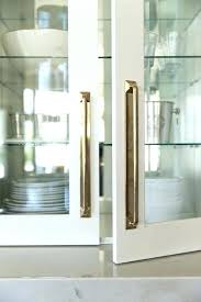 home depot kitchen cabinet handles home depot kitchen cabinet handles kitchen cabinets hardware 7