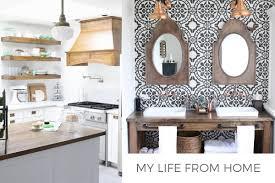artisan home decor style showcase 26 your destination for home decor inspiration