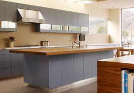 kitchen design with price browse modular kitchens price list in delhi for modular kitchen in india