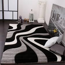 moderne teppiche f r wohnzimmer moderne teppiche fr wohnzimmer teppiche with moderne