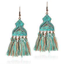 danglers earings popular green earrings danglers buy cheap green earrings danglers