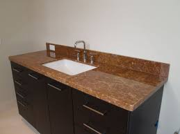 Stripping Kitchen Cabinets Granite Countertop Kitchen Cabinets Estimate Mosaic Glass