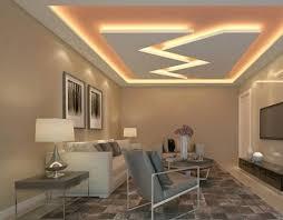 living room d interior design unique bedroom ceiling ideas living room ceiling design co on