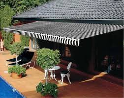 Awnings Penrith Buy Stylish Awnings In Penrith Sydney Blinds And Shutters