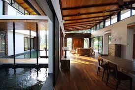 feng shui for home feng shui house feels like it s floating on a lake