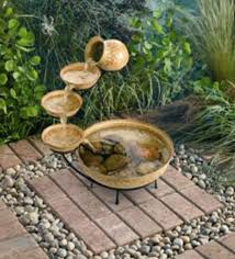 39 best garden water feature inspiration images on pinterest