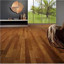 triangulo hardwood flooring engineered wood discounted