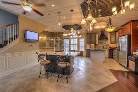 home builders nashville tn murfreesboro tn landmark homes