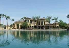 designer homes for sale luxury designer homes dayri me