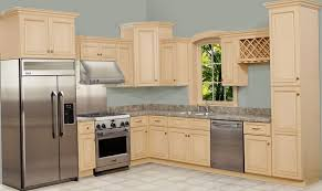 green kitchen cabinets with white countertops home design ideas