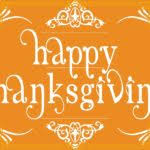 thanksgiving messages for friends thanksgiving bible verses archives thanks to god thanks to all