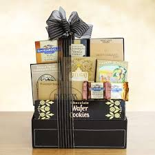 Gift Baskets Online 10 Best Chocolate Gift Baskets Images On Pinterest Chocolate