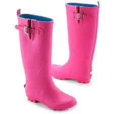 s boots buckle s metal buckle boots walmart com