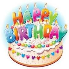 happy birthday birthday frames pinterest happy birthday