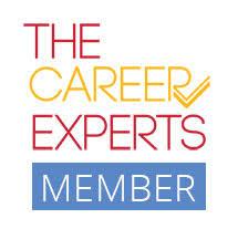 Resume Service Nj Resume Help Resume Preparation Service In Nj The Creative Edge Llc