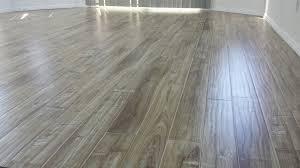 amazing armstrong laminate flooring design of premium laminate