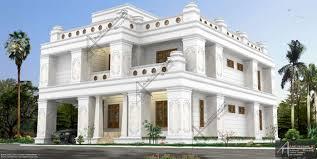 Home Design Companies In India Arkitecture Studio Architects Interior Designers Calicut Kerala