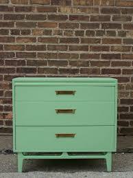 best 25 mint green dresser ideas on pinterest mint green