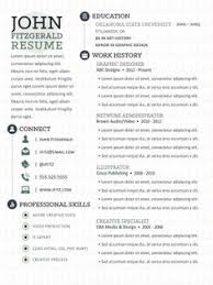 Sample Resume For Teens by First Resume Template For Teenagers Teen Resume Sample For 15
