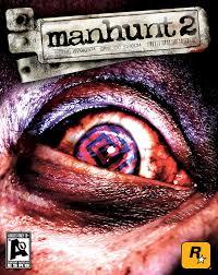 amazon com manhunt 2 download video games