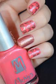 64 best moyra nail polishes images on pinterest nail polishes