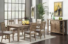 aspen dining room set 28 aspen dining room set aspen natural extendable dining