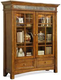 Stylish Furniture 15 Photo Of Book Cupboard Designs