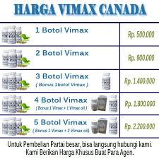 vimax canada jual obat kuat di jakarta antar gratis cod langsung