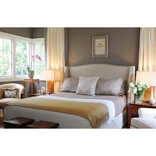 Best Paint Colors Images On Pinterest Colors Wall Colors And - Best bedroom colors benjamin moore