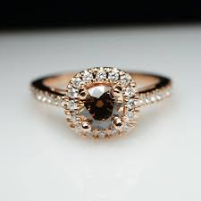 browns wedding rings engagement rings browns engagement ring usa
