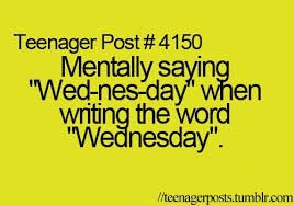 Memes About Teenagers - teenagerposts teenager posts pinterest teen posts teen and memes