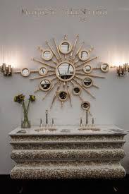 268 best interior design bathroom images on pinterest design