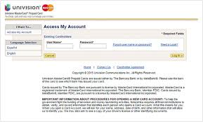 bancorp bank prepaid cards activate your card