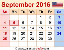 the 25 best tamil monthly calendar 2016 ideas on pinterest the