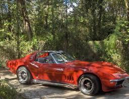 corvette forum topic 928 thread at corvette forum topic page 4 rennlist