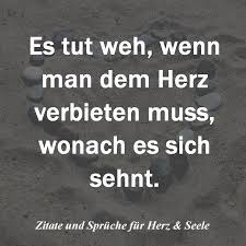 herzschmerz spr che 2054 best words images on sayings aquarius and