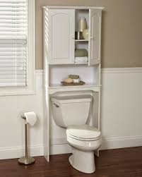 home priority easy peasy of installing toilet paper holders in