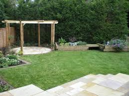Family Garden Design Ideas - a life designing garden design ideas