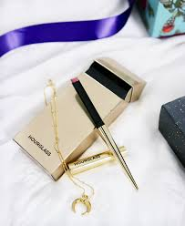 christmas gift ideas for her 2017 the ldn diaries
