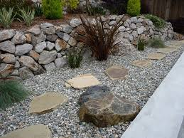 66 best rock garden images on pinterest landscaping landscaping