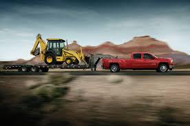 gm recalls 2012 2013 chevy silverado hd gmc sierra hd diesel power