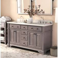 Best  Double Sink Vanity Ideas Only On Pinterest Double Sink - Bathrooms with double sinks