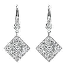 kay jewelers diamond earrings diamond earrings diamond jewelry neenah wi neenah wi jeweler