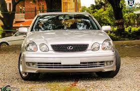 lexus suv used in india custom classic cars india most trusted custom rare car for sale