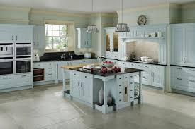 duck egg blue for kitchen cupboards duck egg blue kitchen accessories design ideas kitchen