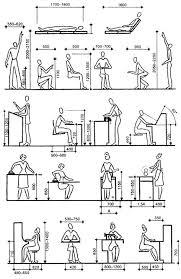 Public Bathroom Dimensions 29 Best Human Dimension Images On Pinterest Architecture