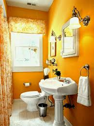 small bathroom remodel ideas tile small bathroom design ideas room bathroom design bathroom