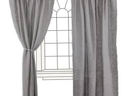 Luxury Linen Curtains Linen Warehouse Curtains Memsaheb Net