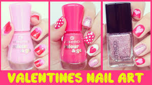 easy nail art without tools images nail art designs