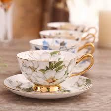 online get cheap top quality coffee mugs aliexpress com alibaba